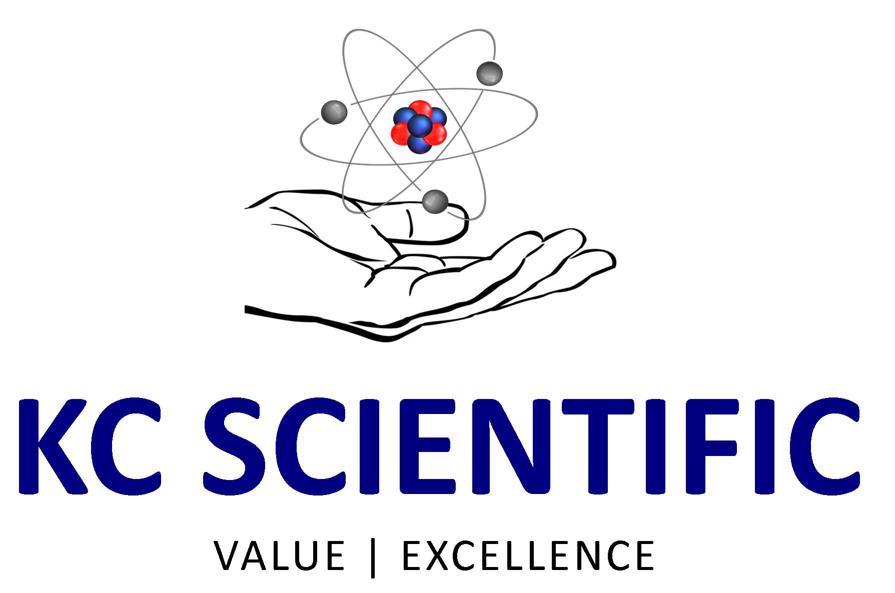 KC Scientific